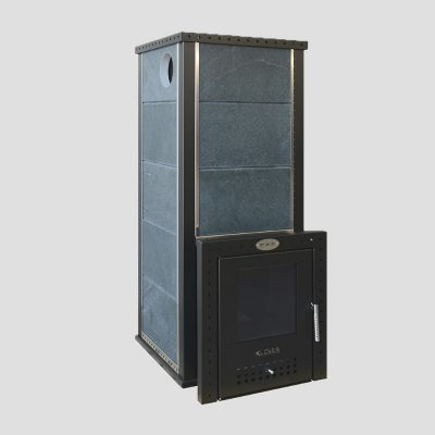 po les bois pour sauna vente on line poeles et foyers. Black Bedroom Furniture Sets. Home Design Ideas